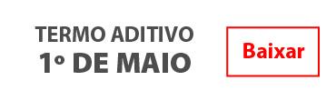 Banner 3 - Termo Feriado
